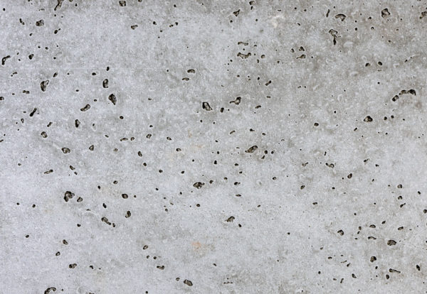 MILKE Beton Architektoniczny – Płyta 120×60 cm