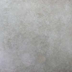 MILKE Beton Architektoniczny – Płyta 60×60 cm