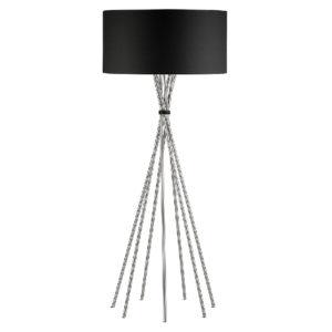 Lampa podłogowa It's About Romi LIMA 160cm