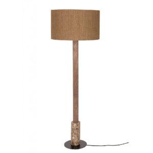 Lampa podłogowa Dutchbone MEMPHIS