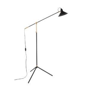 Lampa podłogowa Dutchbone PATT
