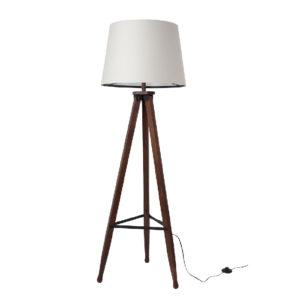 Lampa podłogowa Dutchbone RIF
