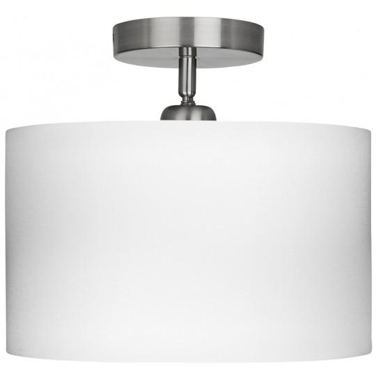 Lampa sufitowa It's About Romi BONN 25x25cm