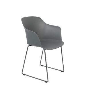 Fotel TANGO, marki White Label Living, cztery kolory