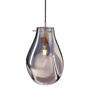 Lampa wisząca Soap Bomma