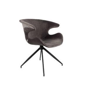 Fotel MIA, marki Zuiver, cztery kolory