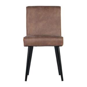 Krzesło Be Pure REVOLUTION, kolor kremowy
