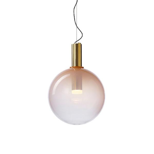 Lampa wisząca Phenomena marki Bomma