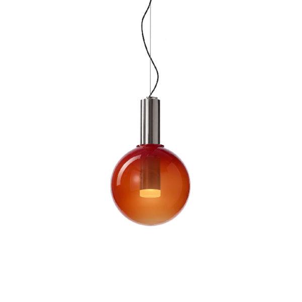 Lampa wisząca Phenomena (KULA) marki Bomma